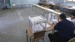 Au CPP: Au cpp : L'ombre Boudiaf, la répression et le 'juste' vote des