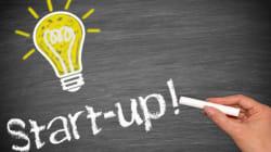 Les jeunes entrepreneurs tunisiens entre la culture entrepreneuriale et la