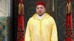 Mohammed VI reçoit les nouveaux walis et