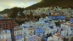 Un documentaire montre la richesse et la diversité du Maroc à travers la musique
