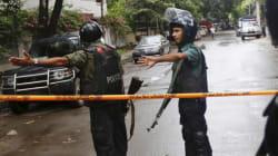 Μακελειό στο Μπαγκλαντές. Στους 26 οι νεκροί της ομηρίας. Μεταξύ αυτών και οι 6 ένοπλοι