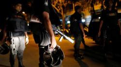Bangladesh: six assaillants tués et 13 otages