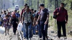 Pour l'Union européenne, tous les moyens sont bons pour mettre fin à la crise