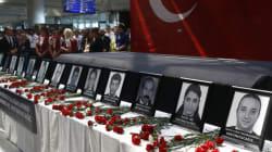 Πέθανε 4χρονο αγόρι, θύμα της επίθεσης στο αεροδρόμιο Ατατούρκ. Στους 45 ο αριθμός των