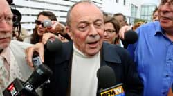 Πέθανε ο πρώην πρωθυπουργός της Γαλλίας, Μισέλ