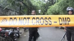 Μπαγκλαντές: Διήμερο εθνικό πένθος μετά το μακελειό σε εστιατόριο της