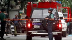 Μπαγκλαντές: Μέλη τοπικής οργάνωσης και όχι του Ισλαμικού Κράτους οι δράστες της