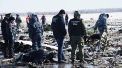 Ρωσία: Τουλάχιστον 6 νεκροί από πτώση αεροσκάφους που συμμετείχε σε αεροπυρόσβεση στη
