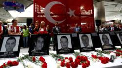 Attentat d'Istanbul: Trois nouvelles