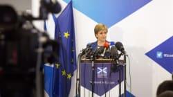 Βρετανία: Think tank προειδοποιεί τη Σκωτία ότι θα γίνει «σαν την Ελλάδα χωρίς τον ήλιο» αν