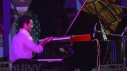 Zoom sur un jazzmen tunisien