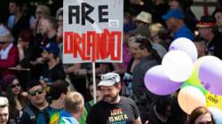 Σχεδόν 1.000.000 άτομα στο Gay Pride στην Κολωνία της