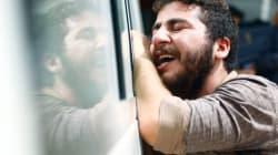 Irak: deuil national après un attentat à Bagdad, l'Algérie