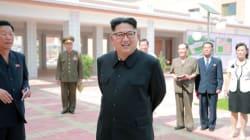 Ο Kim Jong-un έφτασε τα 130 κιλά - Υποφέρει από αϋπνία και τρώει