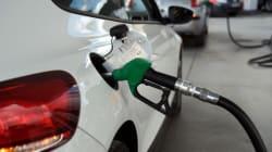 Η απάντηση της Ομοσπονδίας Βενζινοπωλών για τις «πειραγμένες»