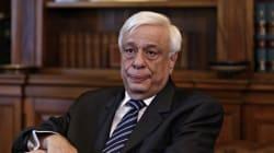 Παυλόπουλος: Το Διεθνές Δικαστήριο της Χάγης αποτελεί βασικό πυλώνα απονομής της διεθνούς