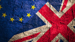 Steps Small Businesses Can Take to Mitigate the Brexit