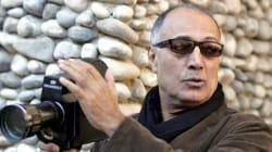 Mort du cinéaste iranien Abbas