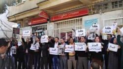 Le tribunal administratif annule le rachat d'El Khabar par