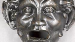Το μυστήριο της Μάσκας του Πάνα: Μεγάλος ναός του αρχαιοελληνικού θεού στο βόρειο