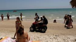 Tourisme: Sécurité renforcée dans les zones touristiques pour la saison qui