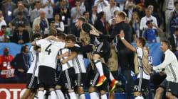Was die Deutschen von der Nationalmannschaft lernen