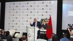 Chaque région marocaine aura bientôt sa zone