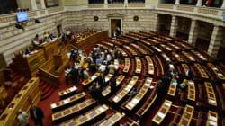 Κατατέθηκε στη Βουλή ο νέος εκλογικός νόμος. Όλο το
