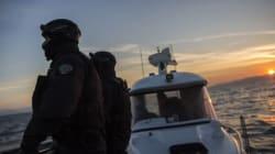 Τέλος η Frontex. Το Ευρωκοινοβούλιο ψηφίζει για τη σύσταση Οργανισμού Συνοριοφυλακής και