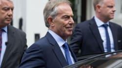 Le rapport sur l'engagement controversé du Royaume-Uni en Irak enfin