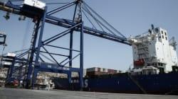 Πρόσθετες επενδύσεις πάνω από 500 εκατ. ευρώ στο λιμάνι του Πειραιά θα κάνει η