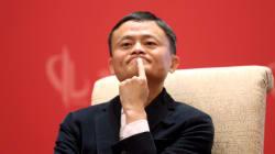 Τι συζήτησε με τον πρόεδρο του διεθνούς κολοσσού Alibaba, στη Σαγκάη ο Αλέξης