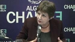 L'atelier national sur la réforme de l'examen du BAC reportée au 14