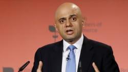 Βρετανία: Ο υπουργός Επιχειρήσεων τάσσεται υπέρ των περικοπών φόρων σε επιχειρήσεις και