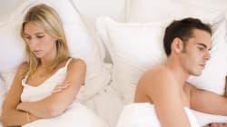 Τα 9 πιο εκνευριστικά πράγματα που μπορείτε να πείτε στη σύζυγό