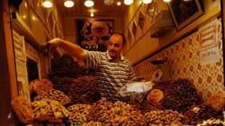 L'Aïd el Fitr au Maroc: Entre tradition et