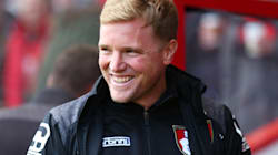 Forget About Glenn Hoddle or Gareth Southgate - Eddie Howe is England's