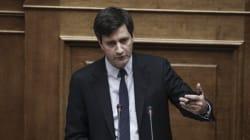 Πόλεμος κυβέρνησης – αντιπολίτευσης για τις δηλώσεις Γκάλμπρεϊθ. Χουλιαράκης: «Δονκιχωτισμοί και