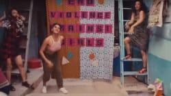 Το τραγούδι «Wannabe» των Spice Girls επανακυκλοφορεί και στέλνει ένα πολύ διαφορετικό