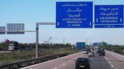Le CNPAC appelle au respect du code de la route pour l'Aïd Al Fitr et les