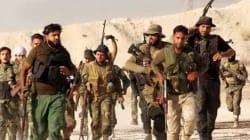 Κατάπαυση πυρός 72 ωρών σε όλη τη χώρα ανακοίνωσε ο συριακός