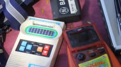 Εάν έχετε αυτά τα παλιά βιντεοπαιχνίδια, μπορεί να έχετε μια μικρή περιουσία στα χέρια
