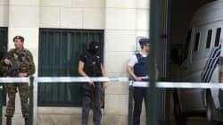 Ποινή κάθειρξης εννέα ετών στον αδελφό ενός εκ των τρομοκρατών του