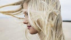 Cheveux: Trois trucs pour survivre à la