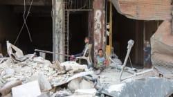 Syrie: le régime annonce une trêve pendant la fête du