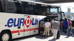 Des bagages non accompagnés pourront circuler en autocar entre le Maroc et