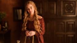 Cet internaute a établi le profil psychologique de Cersei
