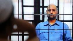 Libye: Saïf Al-Islam Kadhafi libréré, annoncent ses