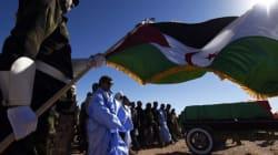 Sahara Occidental: congrès extraordinaire pour l'élection du président de la