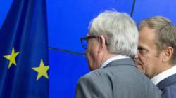 Η Κομισιόν εγκαλεί Ισπανία και Πορτογαλία για υπερβολικό
